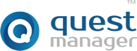 QuestManager